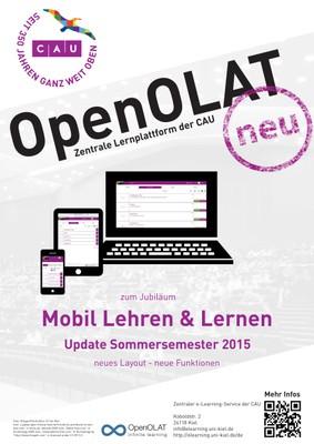OpenOlat_Plakat