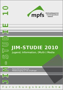 JIM-Studie