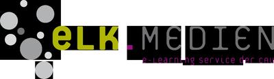 e-Learning-Tag